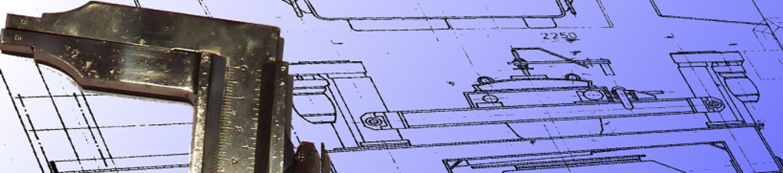 Konstruktionsrichtlinien
